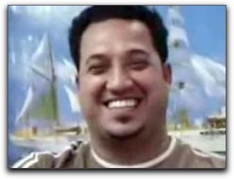 Iraqichef