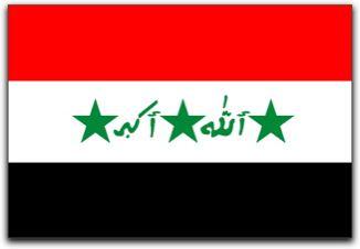 Iraqflag2
