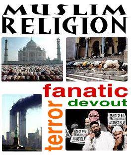 Muslimlogo2